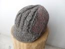 GOHEMP/TIN CAP