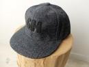 GOHEMP/INITIAL CAP