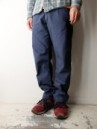 GOHEMP/EXPLORER PANTS