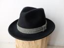GOHEMP/CLASSIC HAT