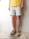 GOHEMP/AND BEACH SHORTS