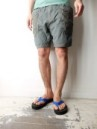 GOHEMP/VENDER CHILL SHORTS