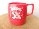 GOHEMP/DINEX CUP