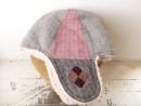 RAPUTA CAP