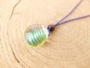 GOHEMP/MIX PENDANT LIMITED