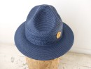 GOHEMP/CABLE MOUNTAIN HAT