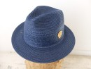 GOHEMP/CABLE CLASSIC HAT