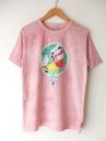 GOHEMP/IN TAKE XX TEE