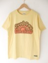 GOOD DAY SUNSHINE S/S TEE