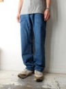 GOHEMP/TRAVELING PANTS オックス