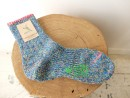 ACCENT MIX SOX
