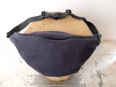 FLEECE WEIST BAG