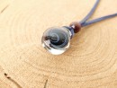 GOHEMP/NEW SMOKEY PENDANT LIMITED
