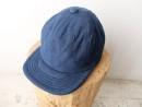 GOHEMP/ROADIE CAP
