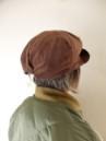 CHOU CAP