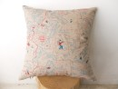 GOHEMP/CUSHION COVER