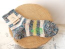 MIX BORDER SOX