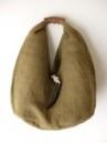 GOHEMP/HOBO BAG