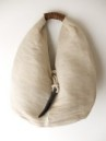 GOHEMP/HOBO BAG