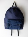 GOHEMP/ASAGARA DAY PACK