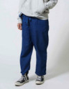 GOHEMP/WRAP JOINT PANTS SLUB NEP