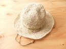 HIGHLAND HAT