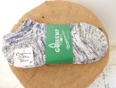 ORGANIC COTTONxHEMP PILE UNCLE SOCKS