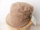 HALF CAP CANVAS