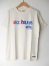 NICE DREAMS S/S TEE