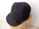 PHAT CAP レザーベルト