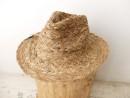 SETAL HAT