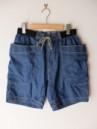 VENDOR CHILL SHORTS SLUB NEP 8oz