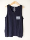 FINEDAY PK TANKTOP