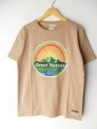 GREAT NATURE TEE