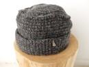 MARDUL CAP