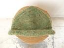 PEAL BATY CAP