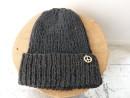 POKARA CAP