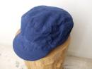 BAKER HAT