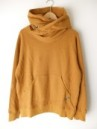 SHOWL HOODY