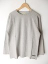 RAGLAN LIGHT SWEAT