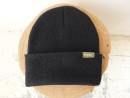 KNIT CAP WOOL