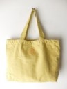 HEALTHY STATE TOTE