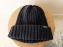 RIB WATCH CAP