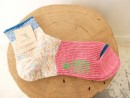 BI COLOR MIX SOCKS