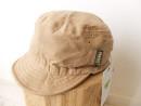 HALF CAP FLAT