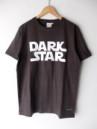 DARK STAR S/S TEE