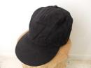 PANEL CAP