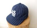 GH BASSBALL CAP