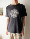 TRIBAL ART S/SL TEE SAION15th