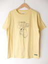SAION 15th DOG S/S TEE